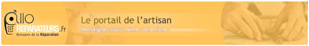 siteweb, titre
